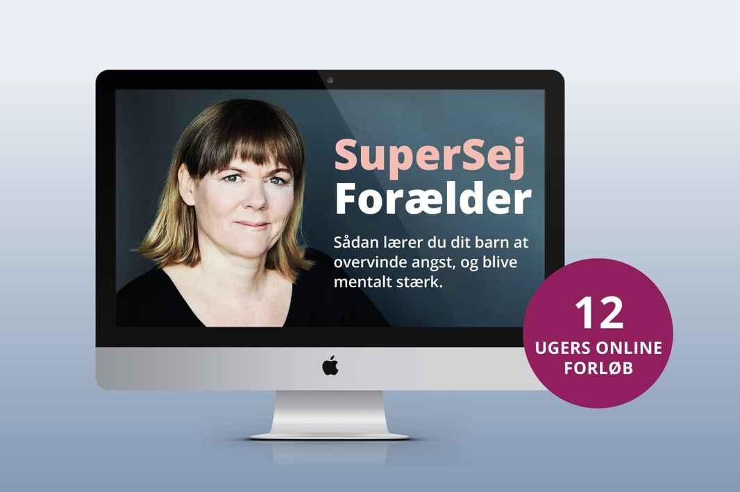 SuperSej-Foraelder-signaturbillede_bordeaux