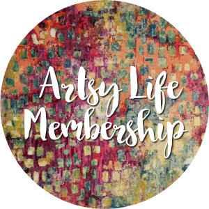 artsy life membership graphic.jpg