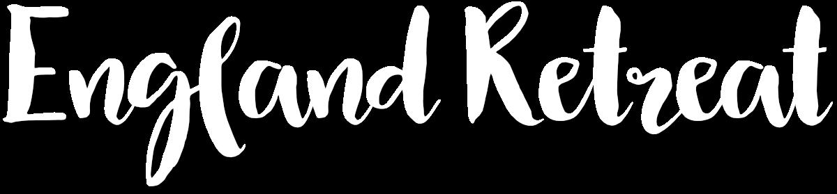 england retreat logo.png