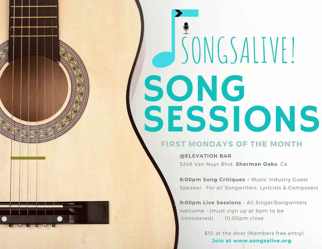 The Songsalive! Song Sessions.jpg