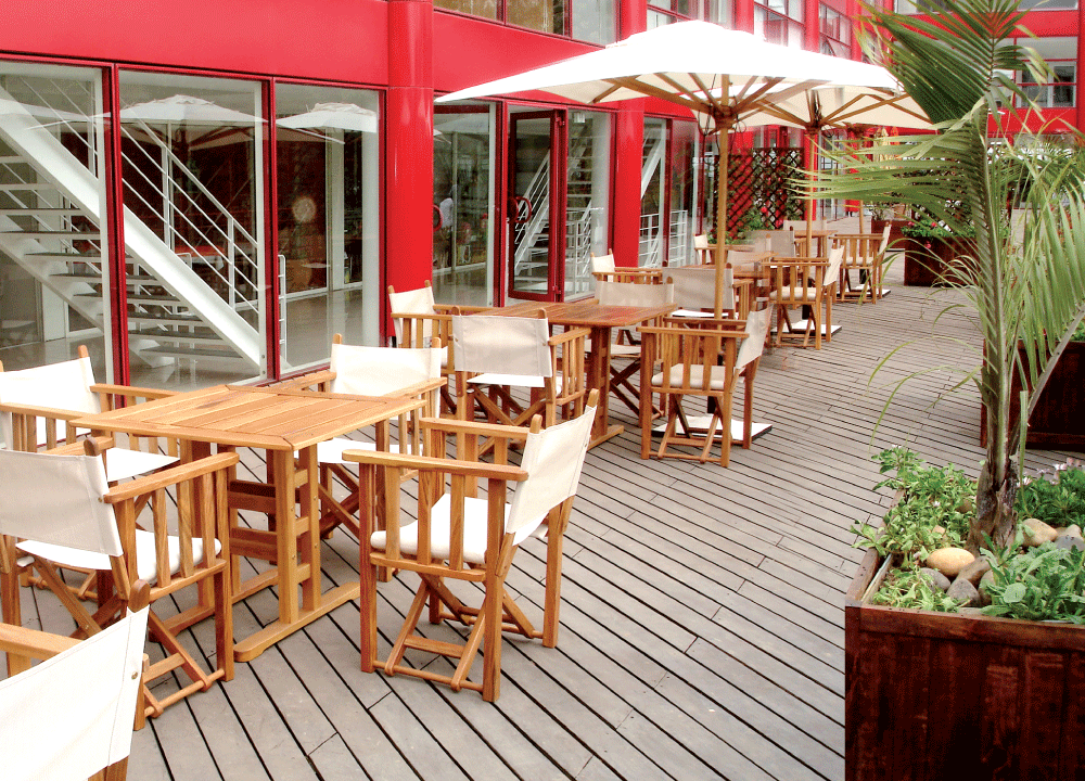 terrasse-coffee-bar