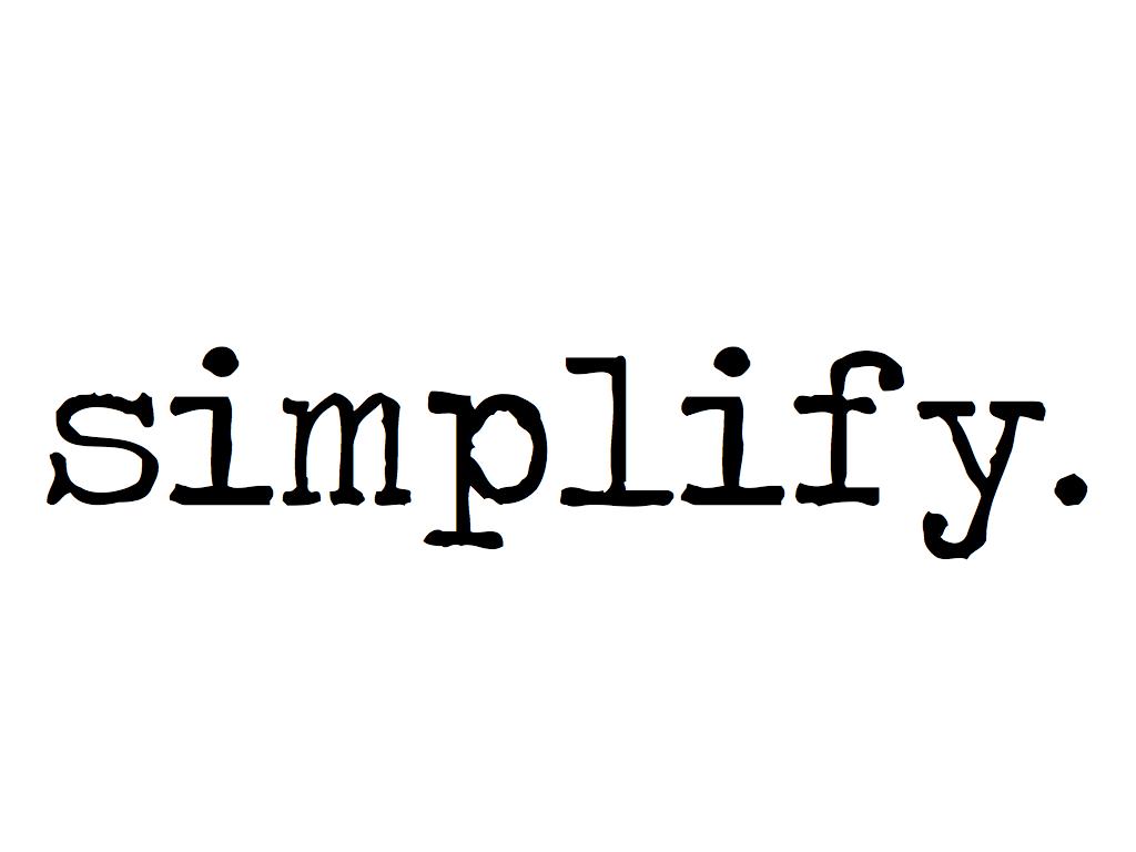 simplify (1).png