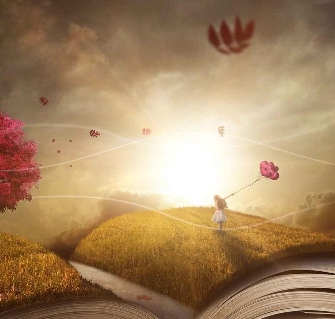 book-2929646_1920-1.jpg