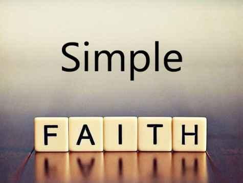 simplefaith.jpg