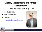 DietarySupplementsandAthleticPerformanceIntroVideo-1492738665118.wmv