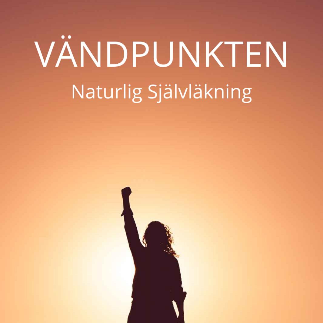 VÄNDPUNKTEN Naturlig Självläkning.png