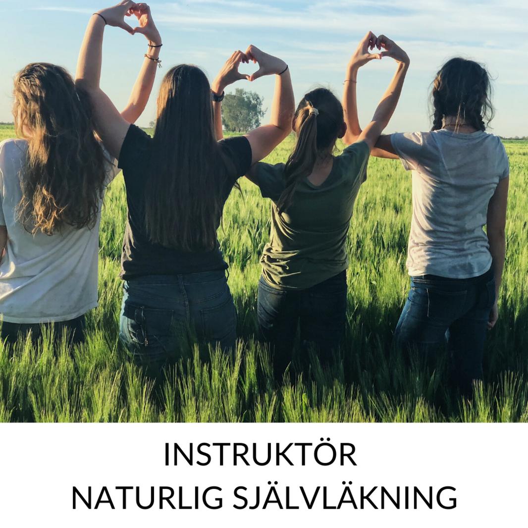 INSTRUKTÖR NATURLIG SJÄLVLÄKNING-2.png