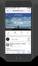 facebook-phone.png