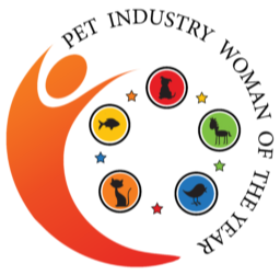 (PIWY) 2020 Pet Industry Woman of the Year (Member)