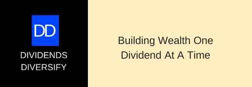 dividends_diversify
