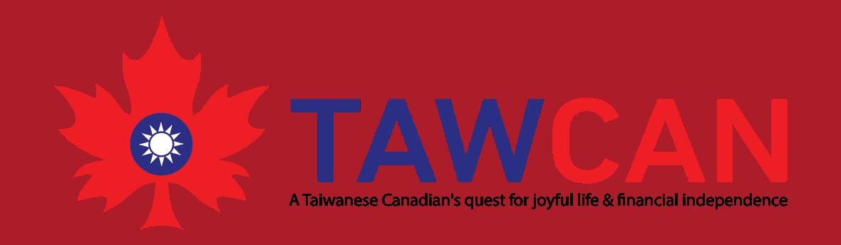 Tawcan_logo
