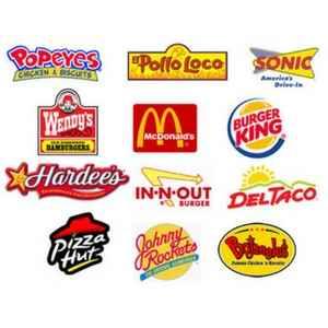 fast-food-300-x-300.jpg