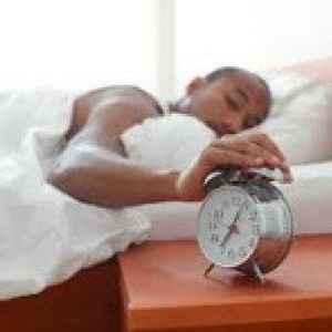 Sleep-300-x-300