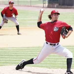 baseball-300-x-300