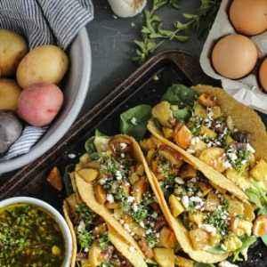 300-x-300-Chimichurri-Potato-Breakfast-Tacos.jpg