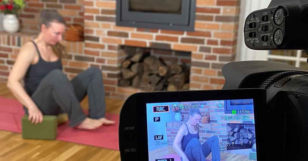 tanja_video_social.jpg