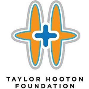 Taylor-Hooten-Foundation-300-x-300.jpg