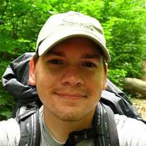 Ryan-Grayson-300-x-300.jpg