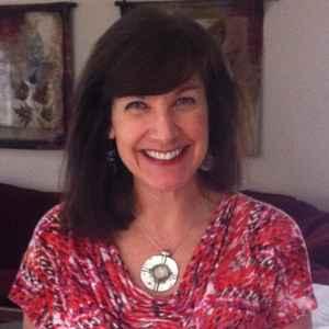 Sharon-Collinson-300-x-300.jpg