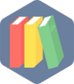 iconfinder_Library_1129990