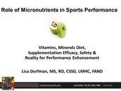 Micronutrients Intro Video.wmv