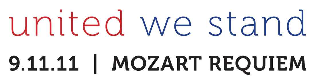 United We Stand Mozart Requiem.JPG
