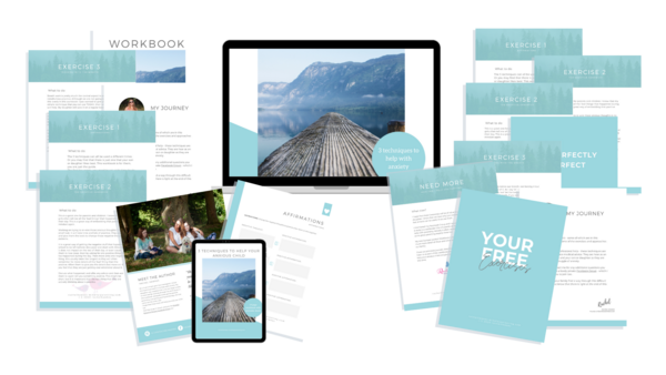 Workbook Promo 3 Mindful Tools with transparent.png