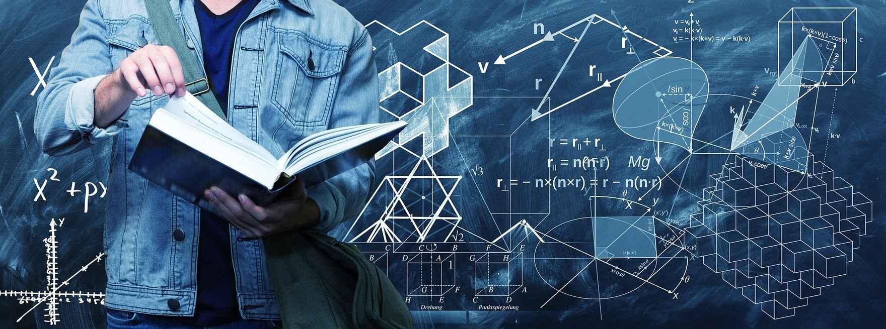 book physics board