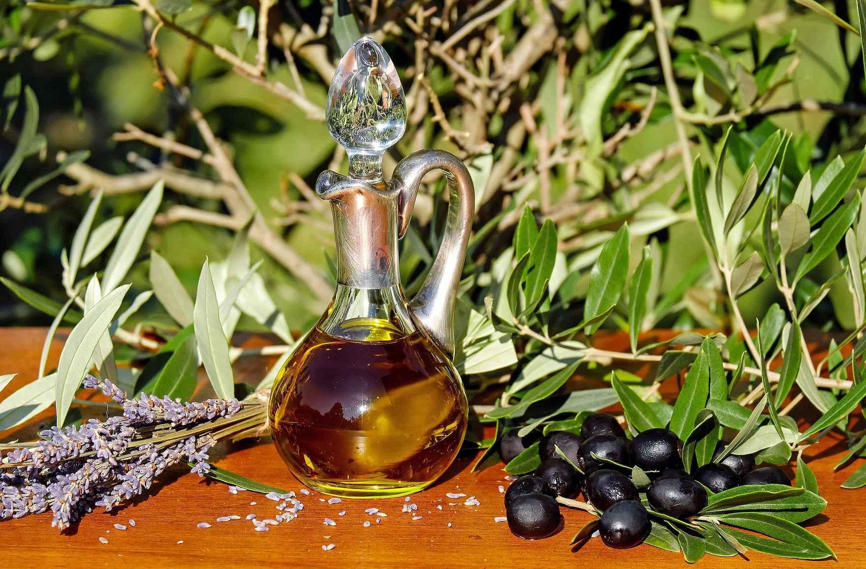 olive-oil-pixa