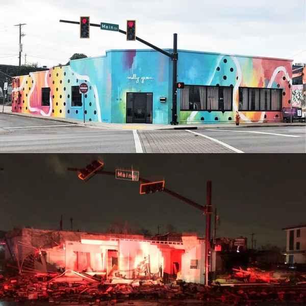 East Nashville Tornado.jpg