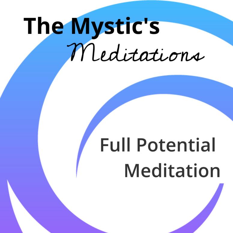 Full Potential Meditation