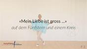 E in Action - F3 Deutsch