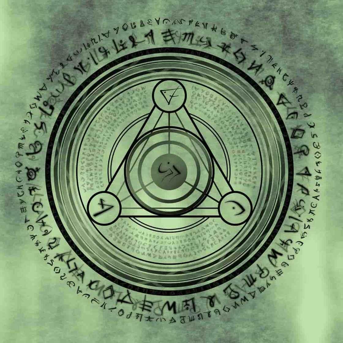 conjunction-spiritual-alchemy-min.jpg