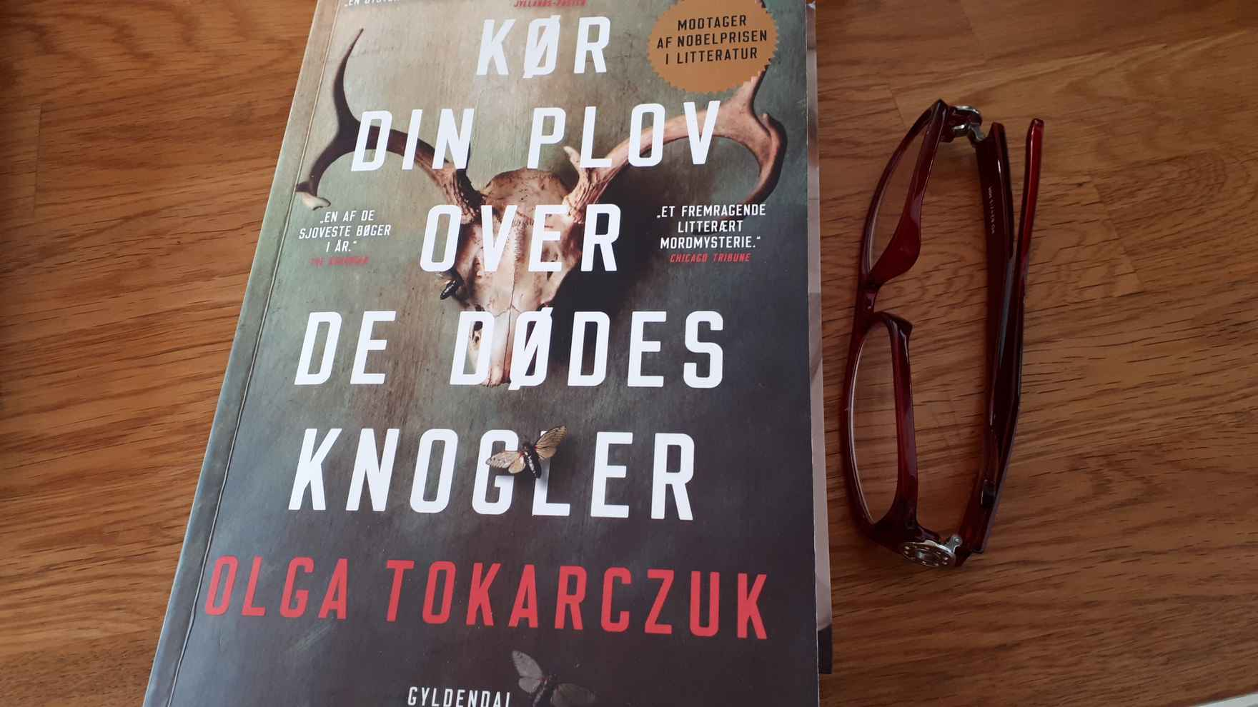 Olga_Tokarczuk.jpg