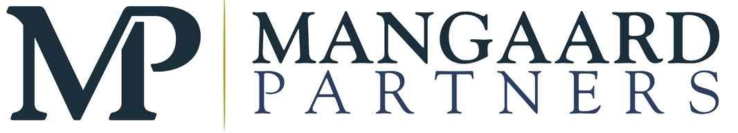 Mangaard Partners_Print6
