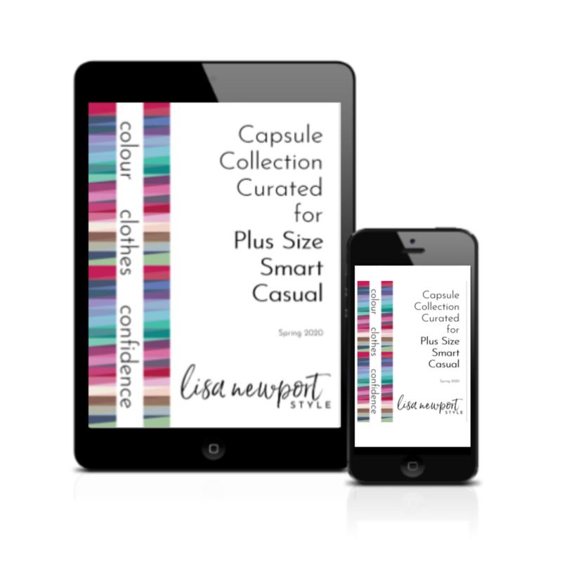 ebook plus size