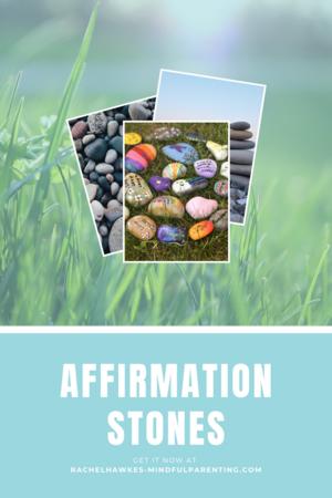 Affirmation Stones Pinterest Size.png