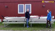 Hurtig i Havkajakken 002 - Hurtige Havkajakker.m4v