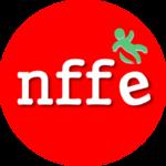 NFFE NY transperent.png