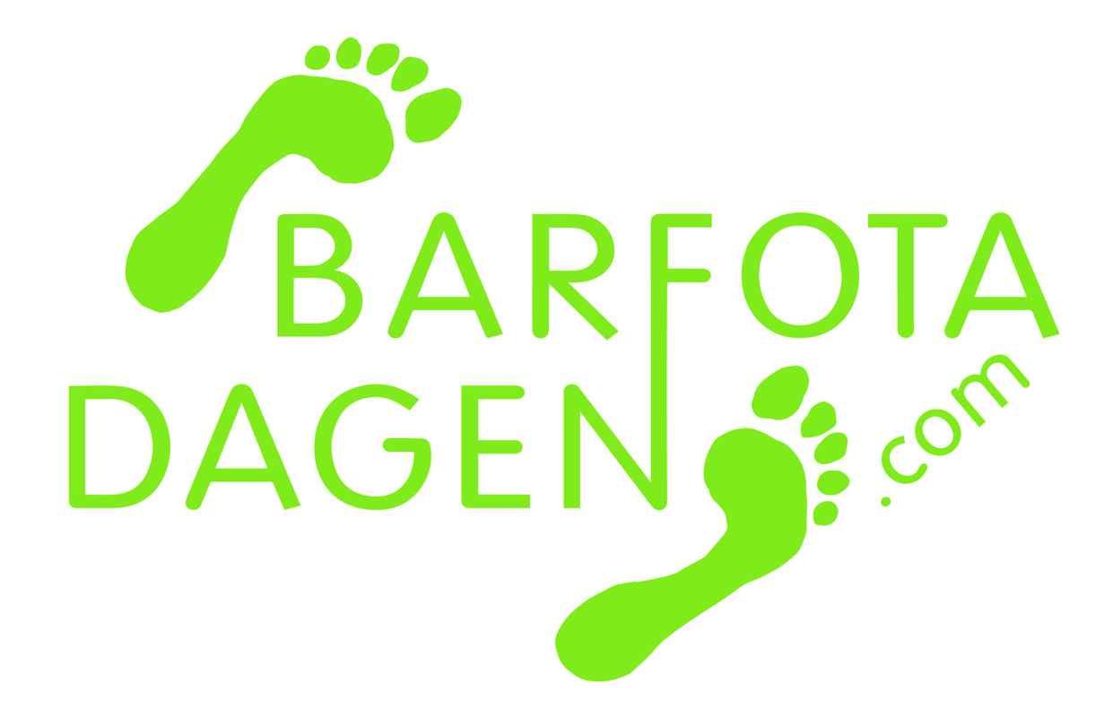 Barfota-logo.jpg