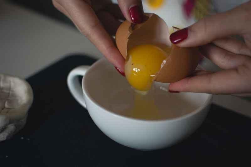 Egg-e1441222438793