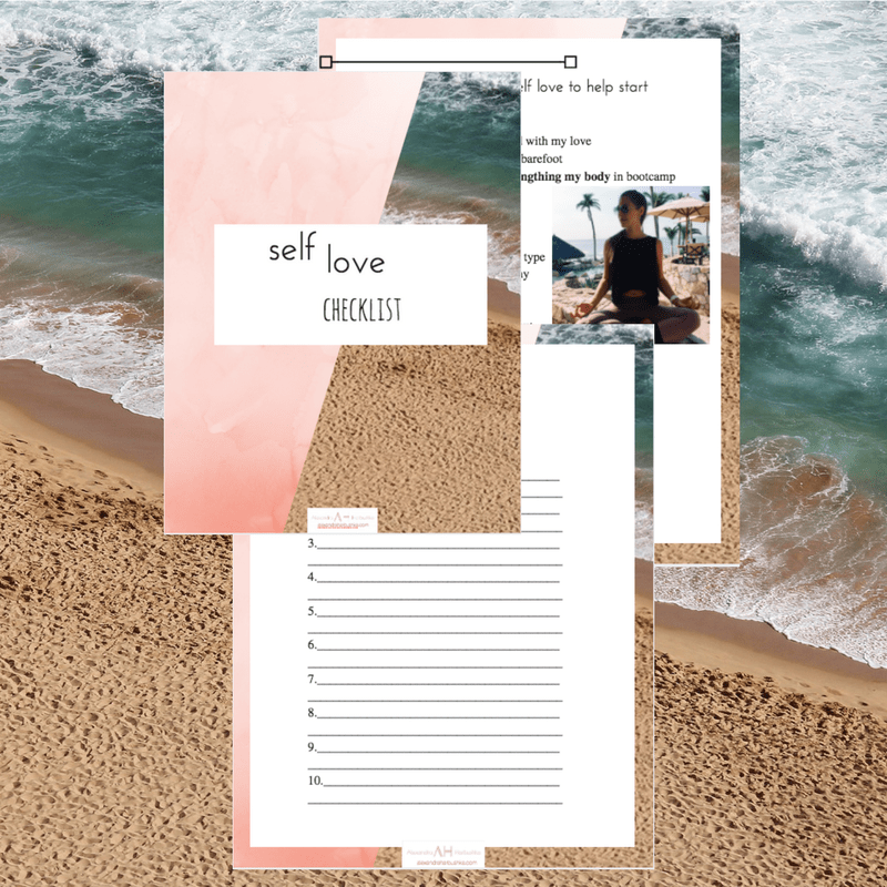 Self-Love-Checklist-Graphic-Social-Media-Size-1.png