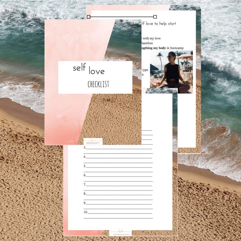 Self-Love-Checklist-Graphic-Social-Media-Size-1