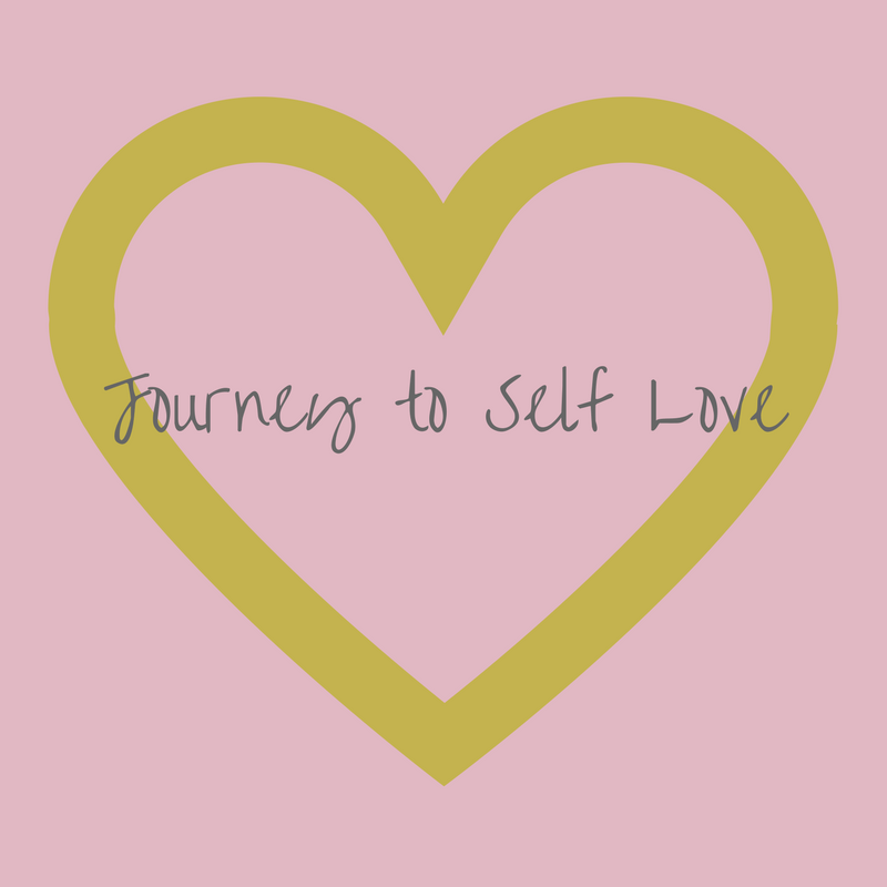 Journey-to-Self-Love-image-of-mailchimp-2