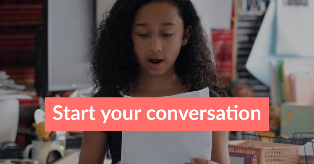 Start-your-conversation-with-DebateAble-Kids
