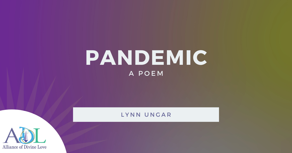 ADL Blog - Pandemic_poem