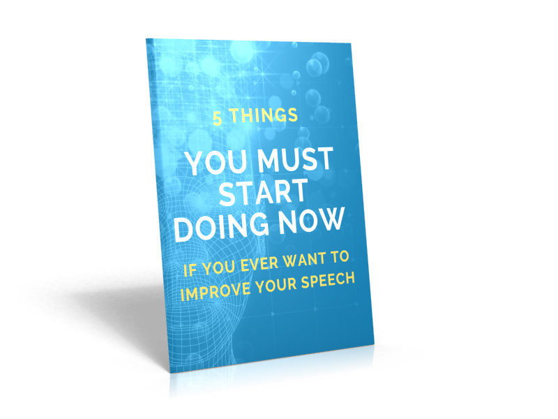 5 Things You Must Start Doing Now .png