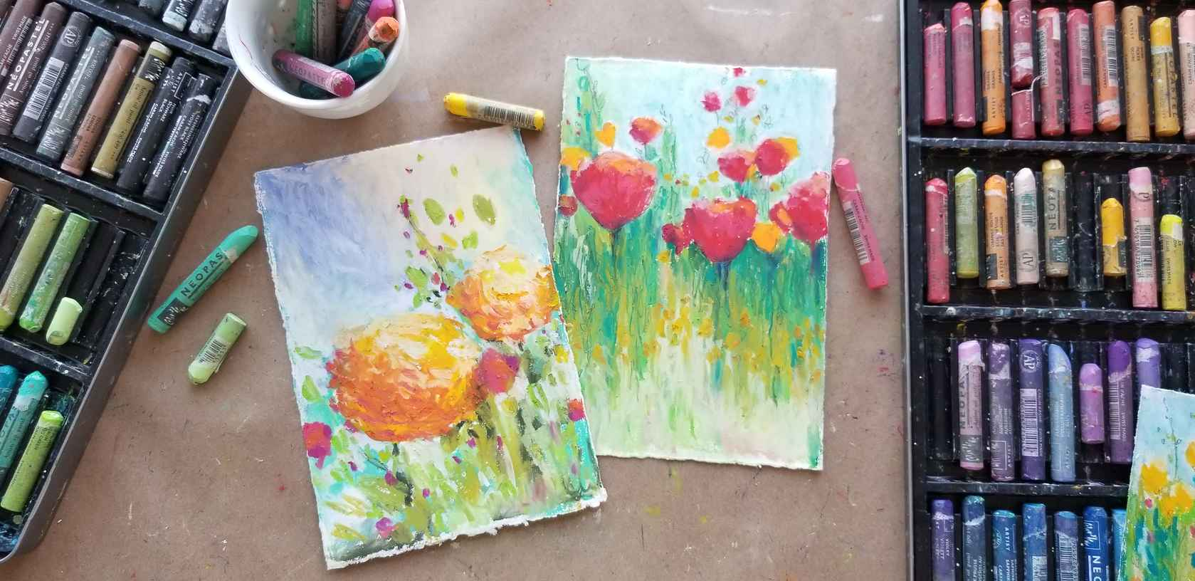 The Magic of Oil Pastels online course with Kellee Wynne Studios and the True Colors Art Program (16).jpg