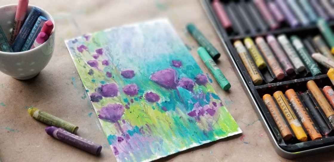 The Magic of Oil Pastels online course with Kellee Wynne Studios and the True Colors Art Program (2).jpg