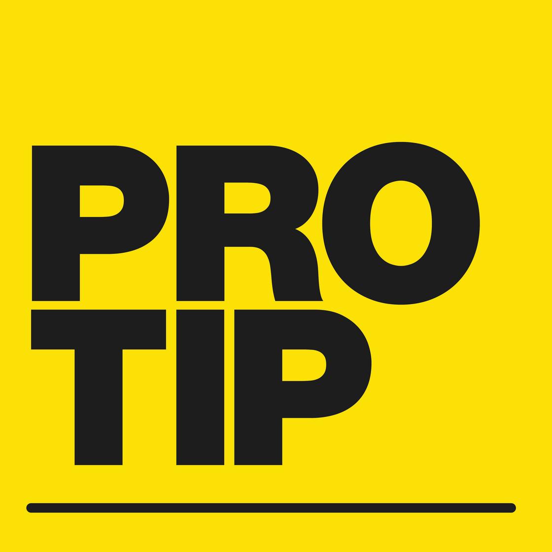 pro-tip.png